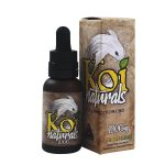 koi_naturals_graphics_lemon-lime_1000mg_72dpi_pa